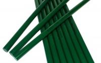 Paintless-Dent-Repair-PDR-Glue-Sticks-Cactus-Green-10-pack-33.jpg