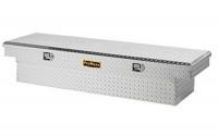 ProMaxx-73001413-Tool-Box-31.jpg
