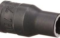 SK-Hand-Tool-760-6mm-Standard-Drive-Socket-Turbo-1-4-Inch-20.jpg