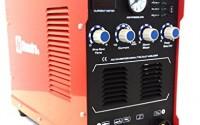 Simadre-5200dx-110v-220v-50a-Plasma-Cutter-200a-Tig-Arc-Mma-Welder-47.jpg