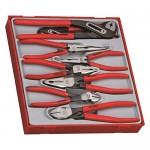 Teng-Tools-TTD441-8-Piece-Plier-Set-70.jpg