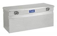UWS-EC20121-30-Storage-Chest-Box-39.jpg