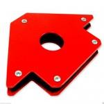 SET-OF-4-4-50LB-STRENGTH-STRONG-WELDING-MAGNETIC-ARROW-HOLDER-MAGNETS-MAGNET-33.jpg