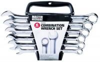 APEX-TOOL-GROUP-ASIA-106179-Master-Mechanic-Matte-Finish-SAE-Wrench-Set-6-Piece-35.jpg