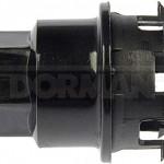 Dorman-611-627-1-Black-19mm-Hex-Size-x-M24-2-0-Thread-Size-Wheel-Nut-Cover-35.jpg