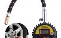Kangnice-300-PSI-Car-Truck-Motorcycle-Bike-Tire-Tyre-Air-Pressure-Gauge-Digital-Tester-34.jpg
