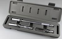 Kaupa-Swivel-Spark-Plug-Socket-5-8-Magnetic-Swivel-Spark-Plug-Socket-Kit-4-6-11-long-3-piece-Magnetic-Universal-Spark-Plug-Service-Kit-5-8-inch-2.jpg
