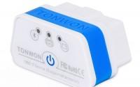 OBD-2-Scan-Tool-TONWON-OBDII-Bluetooth-Scanner-Car-Diagnostic-Tool-Vehicle-Code-Readers-for-Andiord-13.jpg