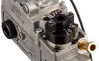 ROBERTSHAW-GIDDS-506305-Low-Profile-Millivolt-Combination-Snap-Action-Gas-Valve-2.jpg