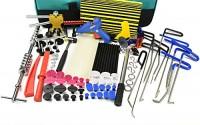 Wcaro-PDR-Rods-Dent-Puller-Hail-Damage-Repair-PDR-Tools-Car-Dent-Removal-Paintless-Dent-Repair-Tools-Kit-Dent-Remover-Dent-Lifter-Slide-Hammer-Glue-Puller-Line-Board-56.jpg