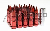 Z-RACING-Steel-Spike-Lug-Nuts-20-Pieces-with-Socket-Key-12x1-5mm-Red-53.jpg