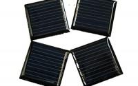 10Pcs-1V-80mah-30x25mm-Micro-Mini-Power-Small-Solar-Cells-Module-For-DIY-Solar-Panels-Battery-Charger-Light-Kit-Solar-Toys-Flashlight-37.jpg