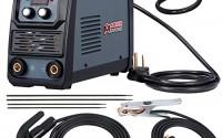 ARC-160-160-Amp-Stick-Arc-DC-Welder-100250V-Wide-Voltage-Welding-80-Duty-Cycle-Use-E6010-E6011-E6013-E7014-E7018-Ect-31.jpg