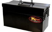 Custom-Shop-Metal-Folding-Storage-Box-for-Auto-Body-Tool-Storage-74.jpg