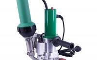 LESITE-Semi-automatic-Hot-Air-Welder-for-Welding-Roof-PVC-TPO-Banner-Overlap-Welding-LST-TAC-110V-1700W-8.jpg