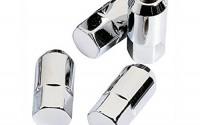 Polaris-New-OEM-Lug-Nuts-Metric-4-Pack-2877385-25.jpg