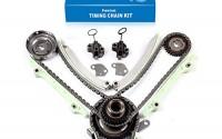 Timing-Chain-Kit-ECCPP-for-1999-2004-Dodge-Dakota-Durango-Ram-1500-Jeep-Grand-Cherokee-4-7-SOHC-285-V8-JTEC-Design-IF-90393S-44.jpg