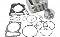 XMT-MOTO-440cc-Big-Bore-Cylinder-Piston-Spark-plug-For-Honda-Sportrax-TRX400EX-1999-2008-Replace-Part-Number-12100-HN1-A70-12191-KCY-672-13011-KCY-670-90601-KA5-000-13101-KCY-670-13111-KCY-670-etc-37.jpg