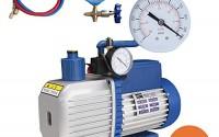 YUEWO-HVAC-Air-Vacuum-Pump-Kit-Double-stage-Rotary-Vane-Vacuum-Pump-1-2HP-1HP-220V-50HZ-0-3Pa-for-Pumping-Operations-in-Refrigeration-Repair-Printing-Machinery-Vacuum-Packaging-Gas-Analysis-8CFM-20.jpg