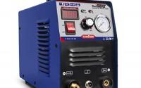 Air-Inverter-Plasma-Cutting-Machine-Tosense-CUT50-Dual-Voltage-50A-Plasma-Cutter-1-2-Inch-Clean-Cut-110-220V-4.jpg