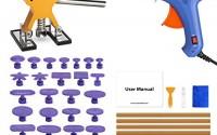 BBKANG-Paintless-Dent-Removal-Repair-Tools-kit-41Pcs-Car-Dent-Puller-Kit-Golden-Dent-Lifter-Easy-to-Use-for-Small-Dent-Hail-Damage-Door-Ding-Remover-48.jpg
