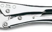 Beta-1055-Self-Locking-Pliers-Curved-Jaws-42.jpg