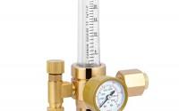 Reboot-CO2-Gas-Regulator-Full-Copper-Flowmeter-Welding-Gas-Regulator-Valves-Welding-Accessory-for-Mig-Tig-Welder-2.jpg