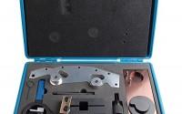 SCITOO-Fit-BMW-M52-M52TU-M54-M56-Double-Vanos-Special-Camshaft-Timing-Locking-Tool-Kit-59.jpg