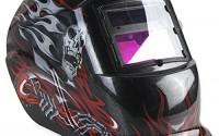 Slim-Reaper-Solar-Auto-Darkening-Welding-Helmet-TIG-MIG-Grinding-Mask-55.jpg