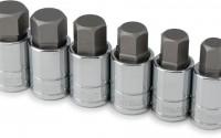 Titan-Tools-16156-1-2-Inch-Drive-6-Piece-SAE-Large-Hex-Bit-Socket-Set-70.jpg
