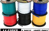 14-Gauge-Flexible-Copper-Clad-Aluminum-Low-Voltage-Primary-Wire-6-Color-Set-100ft-roll-600-ft-Total-for-12-Volt-Automotive-Trailer-Harness-Car-Audio-Video-Wiring-6.jpg