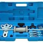 8MILELAKE-16pc-Slide-Hammer-Dent-Puller-2-3-Jaw-External-Internal-Oil-Seal-Bearing-Remover-7.jpg