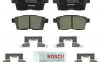 Bosch-BC1259-QuietCast-Premium-Ceramic-Disc-Brake-Pad-Set-For-Ford-2007-2010-Edge-Lincoln-2007-2010-MKX-Mazda-2007-2011-CX-7-2007-2015-CX-9-Rear-25.jpg