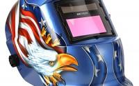 Coocheer-Solar-Arc-Tig-Mig-Auto-Darkening-Welding-Helmet-Hood-MIG-TIG-ARC-Professional-Mask-40.jpg