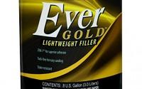 Evercoat-110-EverGold-Body-Filler-0-8-Gallon-24.jpg