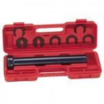 Genius-Tools-Inner-Tie-Rod-Tool-Set-AT-4808-52.jpg
