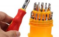 Honmofun-Screwdriver-Set-Screwdriver-Bit-Set-Screwdriver-Organizer-Screwdriver-Multitool-Screwdriver-Bits-Screwdriver-Set-Magnetic-Screwdriver-Kit-Smart-Phone-Repair-Tool-Kit-Cellphone-Repair-Tool-Kit-71.jpg