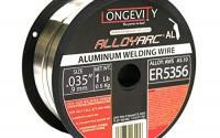Longevity-ALLOY-ARC-ER5356-Aluminum-MIG-Welding-Wire-1-lb-Spool-0-035-0-9mm-24.jpg