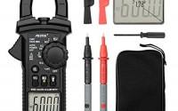 Multimeter-Digital-Clamp-Meter-Multimeter-Current-Clamp-Pincers-AC-DC-Voltage-Resistance-Tester-Measuring-Tools-Diagnostic-Tool-CM81-Tools-17.jpg