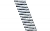 10pcs-500mm-Low-Temperature-Aluminum-Welding-Rod-Electrodes-Sticks-2-0mm-68.jpg