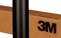 3M-1080-M12-MATTE-BLACK-5ft-x-2ft-10-Sq-ft-Car-Wrap-Vinyl-Film-52.jpg