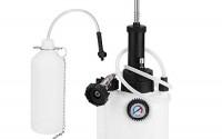 Estink-Brake-Bleeder-3L-Capacity-Manual-Brake-Clutch-Fluid-Bleeder-Bleeding-Tool-with-Universal-Adapter-for-Car-Motorbike-70.jpg