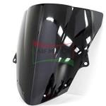 Protek-ABS-Plastic-Injection-Black-Smoke-Double-Bubble-Transparent-Windscreen-Windshield-for-2009-2010-2011-2012-2013-2014-2015-2016-2017-2018-Kawasaki-Ninja-ZX6R-ZX636-ZX636E-ZX636F-63.jpg