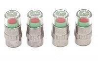 yueton-Car-Tire-Valve-Cap-36-PSI-2-4-Bar-Car-Tire-Pressure-Monitoring-Valve-Cap-Sensor-Indicator-3-Color-Eye-Alert-4Pcs-14.jpg
