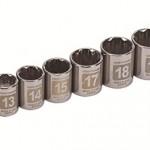 CRAFTSMAN-Impact-Socket-Set-MM-Easy-to-Read-3-8-Inch-Drive-9-Piece-934566-26.jpg