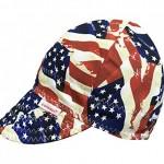 Comeaux-Caps-Reversible-Welding-Cap-Stars-Stripes-Size-7-3-4-62.jpg