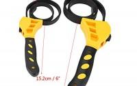 Qiilu-Rubber-Strap-Wrench-Set-of-2pcs-Jar-Opener-Multi-Functional-Rubber-Strap-Oil-Filter-Wrench-Adjustable-Spanner-Bottle-Opener-Mechanics-Plumbers-Tool-75.jpg