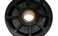 Rotary-Lift-2-Post-Pulley-Sheave-N377-of-Fj7116-1-49.jpg