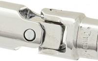 SK-Hand-Tool-43407-12-Point-1-4-Inch-Drive-Flex-Socket-7mm-Chrome-49.jpg