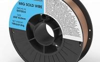 YESWELDER-ER70S-6-030-Inch-on-10-Pound-Spool-Carbon-Steel-Mig-Solid-Welding-Wire-29.jpg
